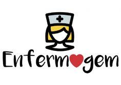 T-Shirt Feminina - Curso Enfermagem 14 - Foto