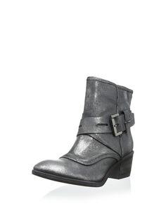 Donald J Pliner Women's Diem Buckle Ankle Boot, http://www.myhabit.com/redirect/ref=qd_sw_dp_pi_li?url=http%3A%2F%2Fwww.myhabit.com%2Fdp%2FB00E1HHBH8