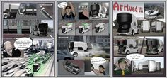 Michelin Challenge Design 2014 : 네이버 블로그