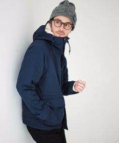 +CLAP Menの記事「【保存版】買いのブランドからコーデ指南まで!マウンテンパーカーのトリセツ」。今話題のファッションやトレンド情報をご覧いただけます。ZOZOTOWNは2,000ブランド以上のアイテムを公式に取扱うファッション通販サイトです。