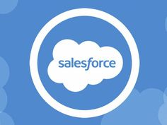 The Complete Salesforce Administrator Certification Course for $55