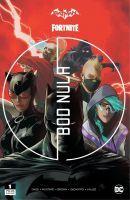 Komiks Batman/Fortnite: Bod Nula # Fortnite je jednou z najpopulárnejších multiplayerových akčných hier súčasnosti a Batman je tým najpopulárnejším superhrdinom vôbec. Čo sa stane, keď sa spoja tieto dva fenomény? Udalosť roka - šesťdielna miniséria, v ktorej sa Batman, spolu s Catwoman a ... od 3,99€ Wreckfest (PS5) Pravidlá sú na to, aby sa porušovali a tak vo full-contact pretekaní vo Wreckfeste môžete očakávať súboje auta na auto a epické búračky, kedy pri každej z nich objavíte novú…