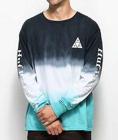 418681c511c5 15 Best Shirts images