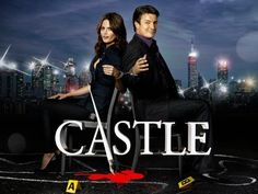 castle-detective between the lines