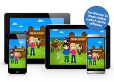 Ipad, Android, Family Guy, Iphone, Fictional Characters, Fantasy Characters, Griffins