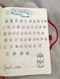 Bonjour à tous, Comme promis, voici l'article sur mon nouveau bullet journal… M3 Journal, Bullet Journal Décoration, Journal Layout, Journal Prompts, Bujo, Organization Bullet Journal, Planner Organization, Filofax, Bullet Journal Inspiration