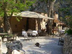 Photos of La Bouscatiere, Moustiers Sainte-Marie - Hotel Images - TripAdvisor