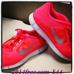 Want this outfit #nike #free run 3, hot punch nikes, #tiffany #blue #nikes, #neon #nikes, #volt nikes, #pink nikes are all popular for womens in summer 2014   #swarovski      #bluefree30 com wholesale #nike free run 3 #discount online for #girls