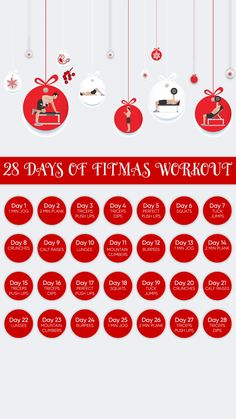 Get Ultimate 28 Days Meal All You Need Is, Perfect Squat, Calendar Reminder, Easy To Cook Meals, Health And Fitness Apps, Calf Raises, Workout Days, Keto Food List, Big Muscles
