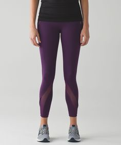 52f66f3f28d40 Color  black Size  2 Running Pants