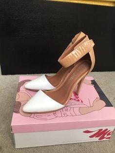 67954521e86208 Jeffrey Campbell solitaire shoes Shop them on Vinted.com! Shoes Heels  Boots