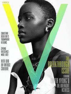 inspirational magazine design - Google Search