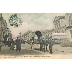 CARTES POSTALES ANCIENNES NOUVELLE INTERFACE DU SITE.  www.mb-maumo951.fr