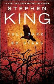 Love Stephen King short stories!