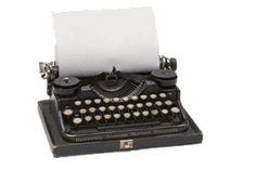 elementele_componente_ale_scrisorii