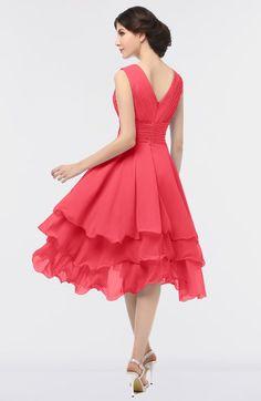 aa4176487bc3 16 Best A1 images   Homecoming dresses, Prom dress long, Moda femenina