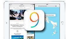 Apple sigue trabajando en el que será el próximo sistema operativo para iPhone, iPad y iPod Touch, y hace unos minutos han lanzado la Beta 3 de iOS 9.  iOS 9 Beta 3 viene identificado con …