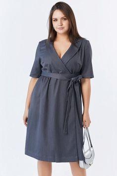 4032cad68a5b Платье Luxury 253-870  купить в Москве в розницу недорого в  интернет-магазине