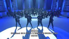 【HD】2015年11月28日『四銃士 / NEWS』ミュージック・フェア - Dailymotion動画