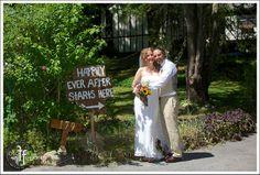 Alyson + John  Wedding 57