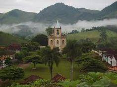 Conceição do Formoso em Minas Gerais