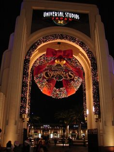 Universal Studios Japan by Jeffrey & Mami