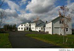 2469 Newton Rd, Hamilton, NY 13346 - Zillow