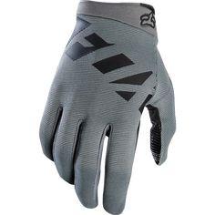 57f41a8bce RANGER GLOVE [GRAPH/BLK] L | Fox Racing - Canada Bike Gloves,