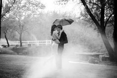 k-black-and-white-photography-Love-amor-mmm-Couples-Niki-various-KANDYS-ALBUM-Paare-CZARNO-BIAط¥ظ¾E-fechas-romantic-ceca-kisses-sexy-rain-hot-beautiful-Couple-erotic-sensual-embrace-love-couples-BW-arena-tony-DAngel-my-album-water-Misc-black-and-white-sss_large.jpg 450×300 pixels