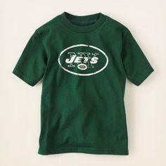 NY Jets on Pinterest | New York Jets, Jets and Jets Cheerleaders