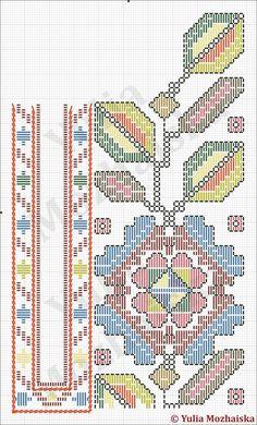 Bargello, Embroidery Patterns, Cross Stitch, Handmade, Lace, Hardanger, Needlepoint Patterns, Punto De Cruz, Hand Made