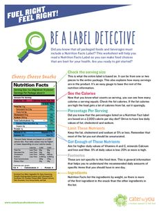 Worksheets Nutrition Worksheets High School pinterest the worlds catalog of ideas nutrition label