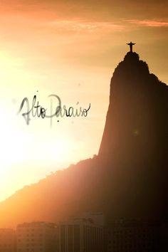 Brésil chic ! Concou