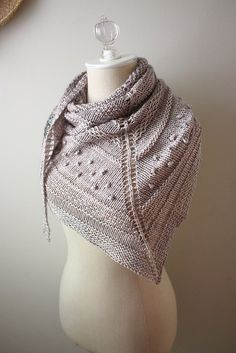 just bought this shawl pattern and ordered my yarn!  Can't wait to CO!!  knit shawl pattern texelle shawl