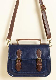 69cc3a23f6 Authentically Academic Bag in Mustard. Design BleuSatchel PurseProfessional  WardrobeLeather FabricGold HardwareModclothLeather Shoulder ...