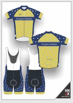 lady's cycling shirt Cycling Jerseys, Sport Outfits, Wetsuit, Sportswear, Bike, Lady, Swimwear, Shirts, Clothes