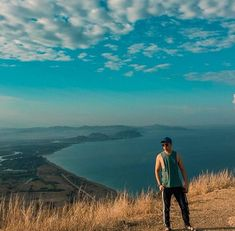 📍 Bantay Abot at Narvacan, Ilocos Sur 📸by: Ilocos, Travel Activities, Philippines, Mountains, Nature, Life, Instagram, Road Trip Activities, Naturaleza