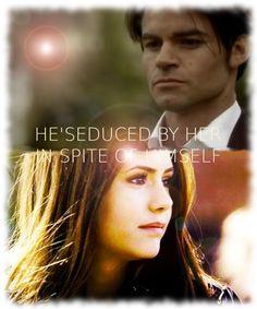 Elijah♥Elena