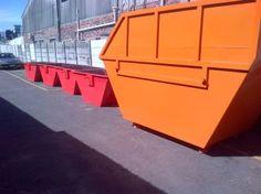 cool Skip bins Adelaide: An Eco – Friendly Move http://dailyblogs.com.au/skip-bins-adelaide-an-eco-friendly-move/