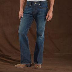 i like these jeans