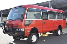 Vehicle Inspection, Engine Start, Bus Camper, Busse, Health And Safety, Driving Test, Car Parking, Van Life, Motorhome