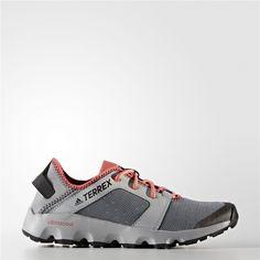 NOUVEAU chaussures adidas Terrex CC Voyager Hommes Baskets Outdoor Trekking Sneaker