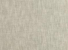 Textured Plain Designer Fabrics & Wallcoverings, Upholstery Fabrics
