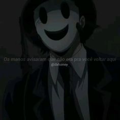 Tik Tok Music, Cute Wallpapers Quotes, Harry Potter Anime, Aesthetic Songs, Cartoon Games, Naruto Wallpaper, Otaku Anime, Music Quotes, Love Songs