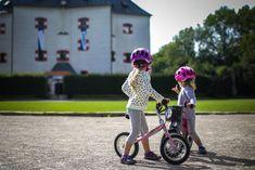 soutěž na procházce | Obora Hvězda Czech Republic, Bicycle, Bike, Bicycle Kick, Bicycles, Bohemia