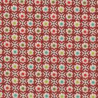 "Aspen Frost - Fabric - Designed by Basicgrey for Moda Fabrics - 44""-45"""