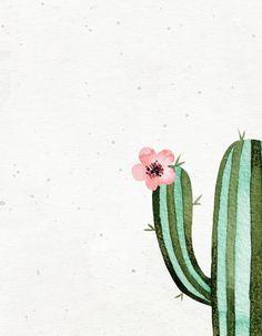 Set of 3 watercolor cactus print – Cactus art print – Gallery wall cactus print set – Digital cactus artwork – Printable cactus wall art Set Aquarell Kaktusdruck Kaktus Kunstdruck Galerie Cactus Drawing, Cactus Painting, Cactus Wall Art, Watercolor Cactus, Watercolor Art, Cactus Cactus, Indoor Cactus, Cactus Pics, Cactus Doodle