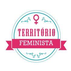 Selo-territorio-feminista-01