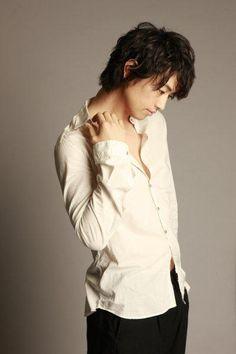 Takumi Saito Japanese Men, New Image, Actors & Actresses, Singer, Dean Fujioka, Beautiful, Women, Entertainment, Asian
