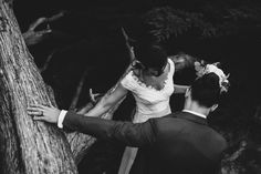 N.Bellon Filmmaker & Photographer M et P 140516 - Wedding - Ile de Ré-30